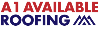 A1 Available Roofing LLC | Roofing & Chimney Company